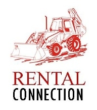 Rental Connection - Kuna, ID