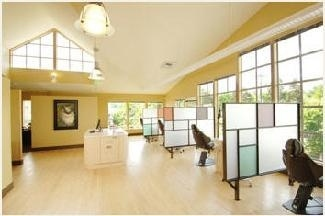 Leone & Vaughn Orthodontics - Seattle, WA