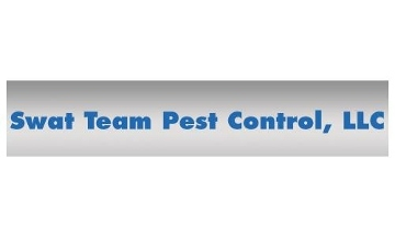 Swat Team Pest Control - Charles Hodges