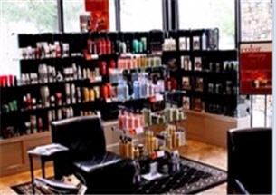 Taylor/brooks Salon & Spa