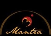 Mantra Restaurant & Lounge