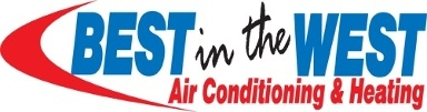 Best In The West AC & Heating - Indio, CA