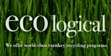 Ecorewards Recycling - Columbus, OH