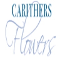 Charlene's Flower Shops by Carithers