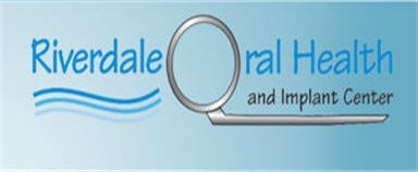 Riverdale Oral Health And Implant Center