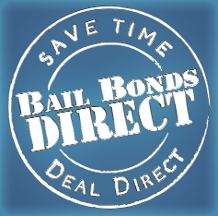 Bail Bonds Direct - Fountain Valley, CA