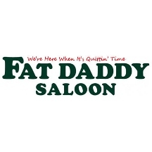 Fat Daddy Saloon