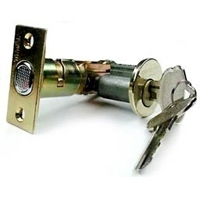 Atlanta #1 Locksmith