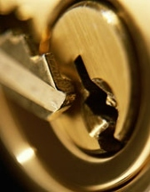 Atlanta, Ga Best Locksmiths