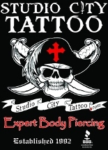 Studio City Tattoo Los Angeles Tattoo