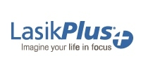 LasikPlus Vision Center - Plano, TX