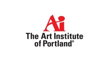 The Art Institute of Portland