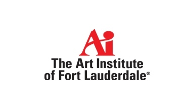 The Art Institute of Fort Lauderdale - Fort Lauderdale, FL