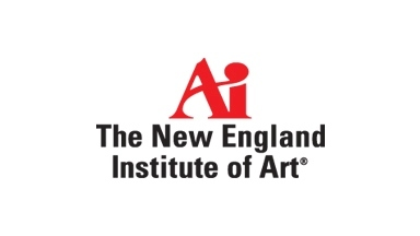 The Art Institutes - Brookline, MA