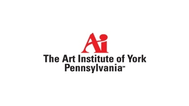 The Art Institute of York Pennsylvania