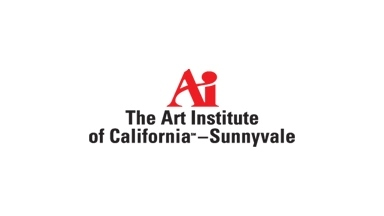 The Art Institute of California-Sunnyvale