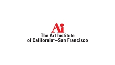 The Art Institute of California San Francisco
