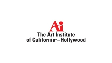 The Art Institute of California Hollywood - North Hollywood, CA