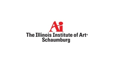 The Illinois Institute of Art Schaumburg