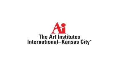 The Art Insitute International Kansas City