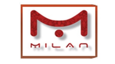 Milan Baltimore