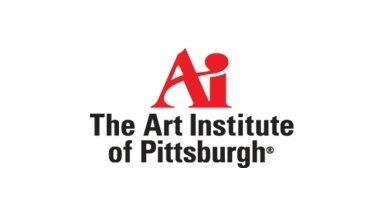 Art Institute Online - Pittsburgh, PA
