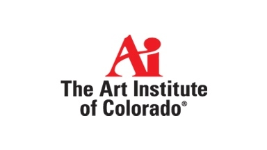 The Art Institute of Denver