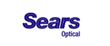Sears Optical - Enfield, CT