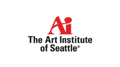 The Art Institute of Seattle