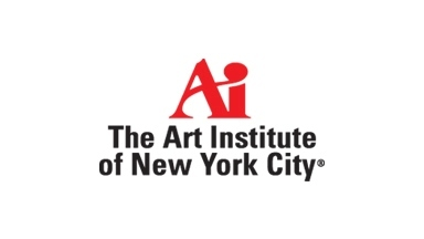 The Art Institute Of New York City In New York NY 10013