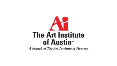 The Art Institute of Austin - Austin, TX