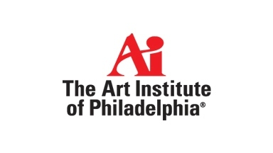 art institute of philadelphia application essay At the school of the art institute of chicago (saic), we understand choosing a college that is the right place for you is a significant endeavor we also understand that as a visual scholar you have questions about how to discuss your work and organize your portfolio.
