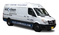 Eco Clean - Beaverton, OR