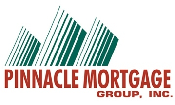 Pinnacle Mortgage Group Inc. - Denver, CO