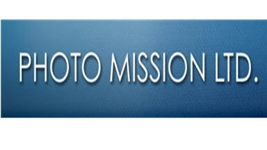 Photo Mission LTD - New York, NY