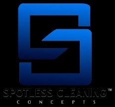 Spotless Cleaning Concepts, LLC