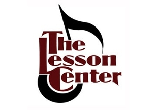 Lesson Center