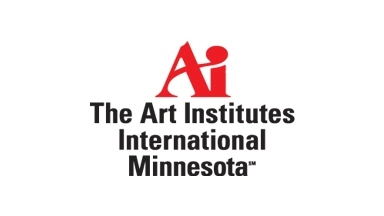 The Art Institutes International Minneapolis Mn
