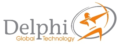 Delphi Global Technology