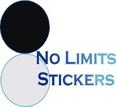 No Limits Stickers, LLC