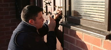 Arlington Heights 24/7 Locksmiths