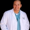 Newport Plastic Surgery and Dermatology Associates | Dr. Hisham M. Seify, MD