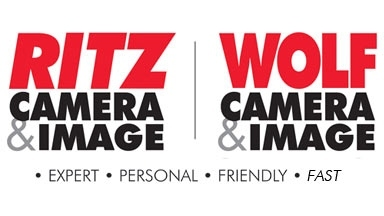Ritz Camera & Image - Braintree, MA