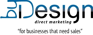 Bydesign Direct Marketing