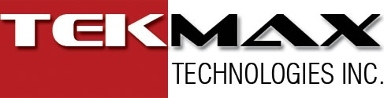 Tekmax Technologies Inc.