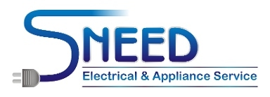 Sneed Electrical And Appliance Service