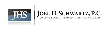Joel H. Schwartz, P.C. - Boston, MA