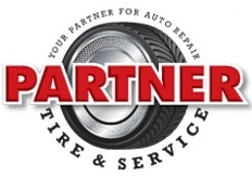 Partner Tire & SVC INC