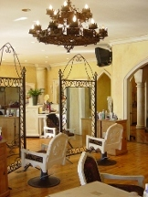 De Cielo Salon & Spa