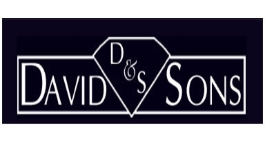 David &amp; Sons Fine Jewelers In The Utc Mall